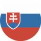 slovenska-výroba