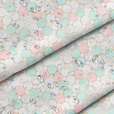 poly. /pattern